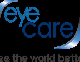eyecare 300 200