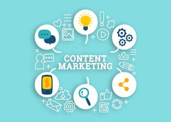 KR Tech Content Service