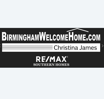 Birminghamwelcomehome