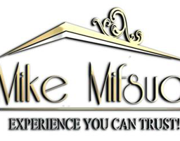 mike misfud 300 200 logo