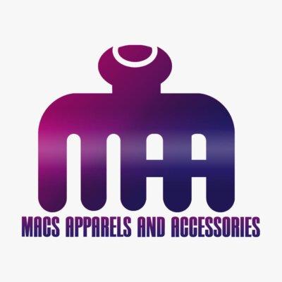 macsapparels.com